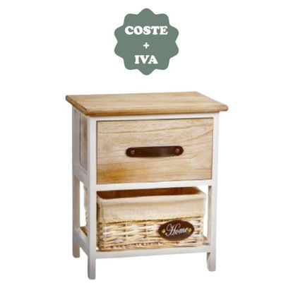 nahu3046-mueble-madera-cajon-wicker