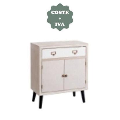i-ia108207-mueble-auxiliar-natural-