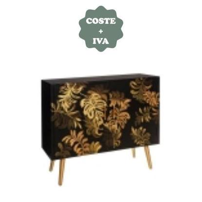 i-ia106265-mueble-recibidor-hojas-n