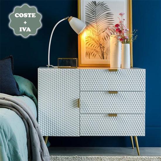 i-ia106463-mueble-recibidor-blanco-