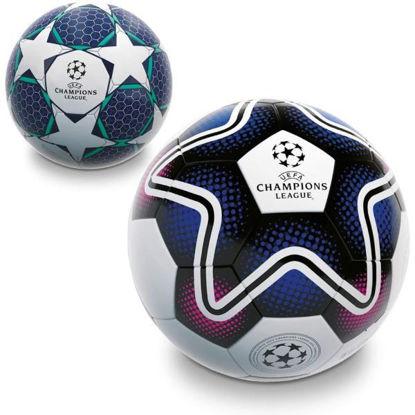mond138452-balon-nº-5-champions-lea