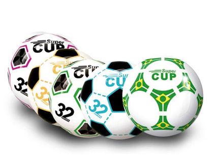 unic1501-balon-super-cup-150100