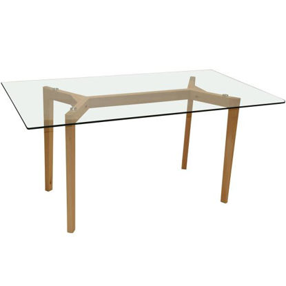 cama44065-mesa-comedor-cristal-c-pa