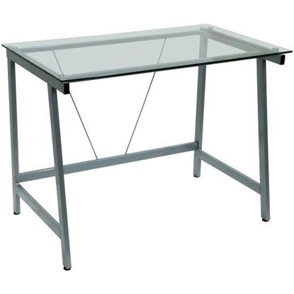 cama83848-mesa-escritorio-metal-cri