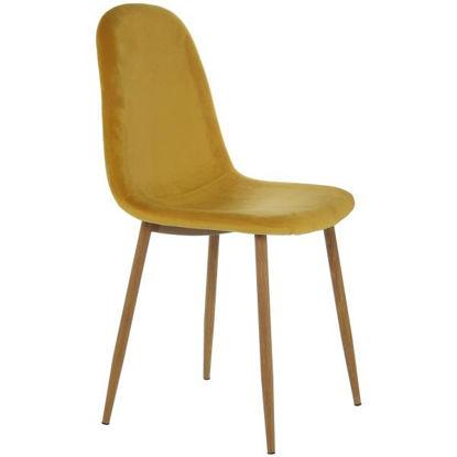 cama49459-silla-patas-metal-amarill
