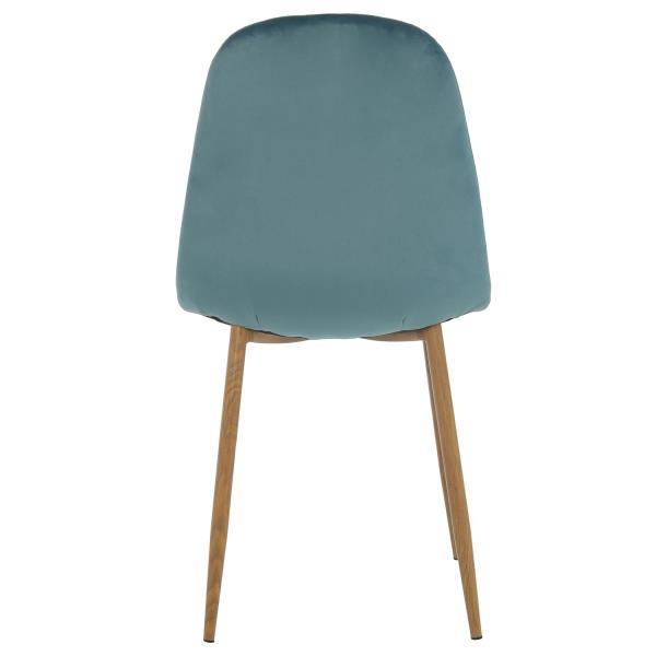 cama49457-silla-patas-metal-celeste