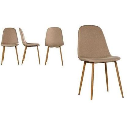 cama40409-silla-tela-crema