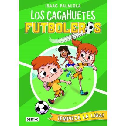 logi23710-libro-los-cacahuetes-futb