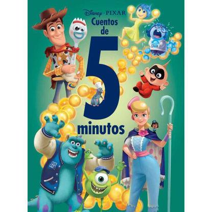 logi33512-libro-pixar-cuentos-de-5-