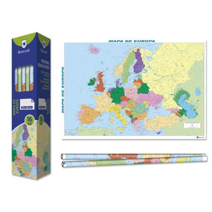 poes329291-poster-mapa-de-europa-70