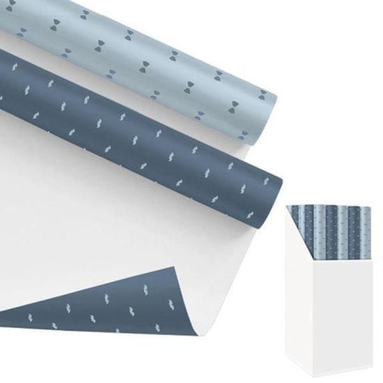 cial304104-papel-regalo-200x70cm-ho