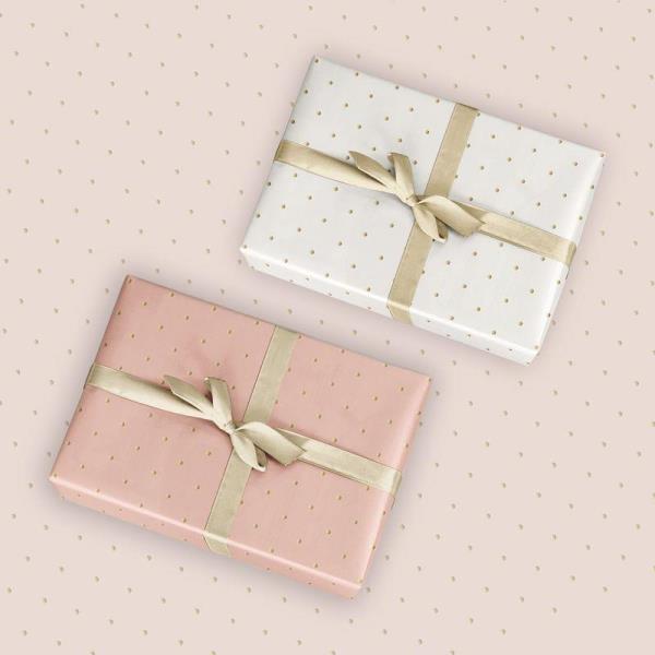 cial304103-papel-regalo-200x70cm-mu