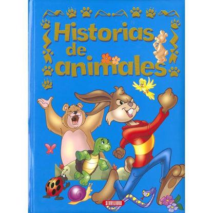 servs0943002-libro-historias-de-ani