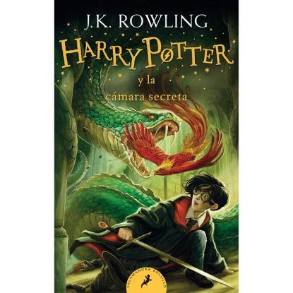 pengsb73127-libro-harry-potter-y-la
