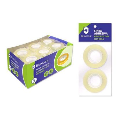 poes313410-cinta-adhesiva-33mx19mm-
