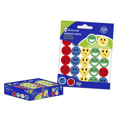 poes327336-adhesivos-gomets-caritas