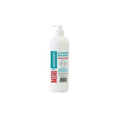 ambi2613962-gel-hidroalcoholico-500