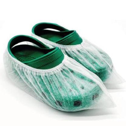 note61833-cubrezapatos-pp-blanco-10
