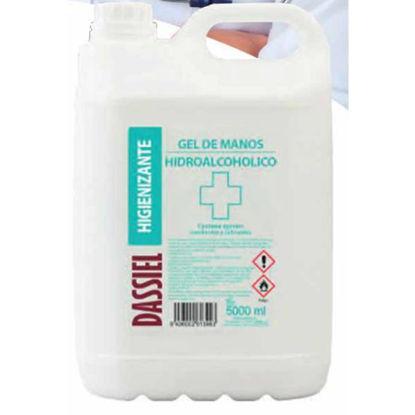 ambi72330-gel-hidroalcoholico-5l-da