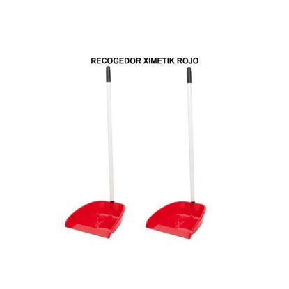 prom53339-recogedor-ximetik-pamex-5