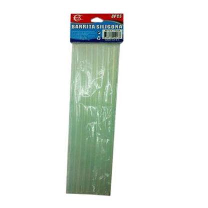 weay1143201-barra-silicona-4u-1-1x1