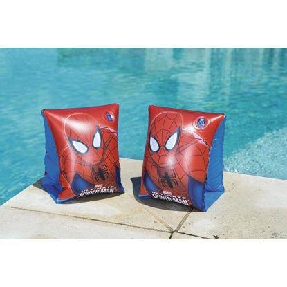 fent98001-manguitos-spiderman-23x15