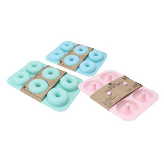 munc74197-molde-silicona-donut-26-4
