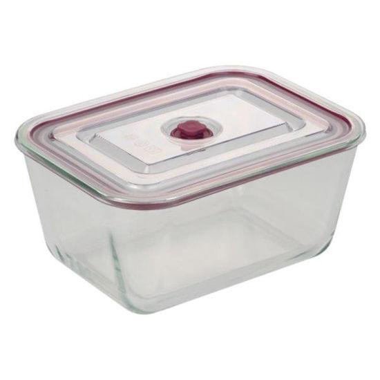 decahrec4200-recipiente-de-vidrio-t