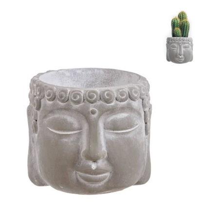 nahu404516-maceta-cabeza-buda-cemen