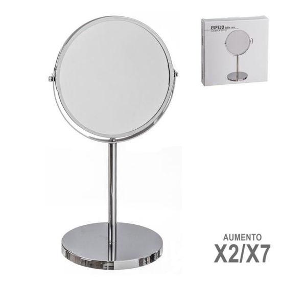 nahu405133-espejo-doble-cara-aument