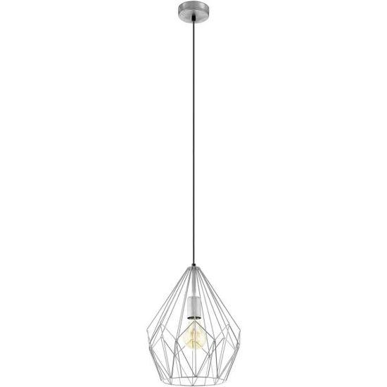 eglo49935-lampara-techo-carlton-pla