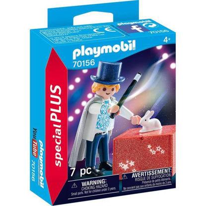 play70156-mago-con-accesorios