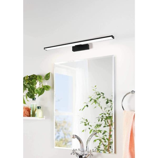 eglo98908-lampara-pared-led-1-foco