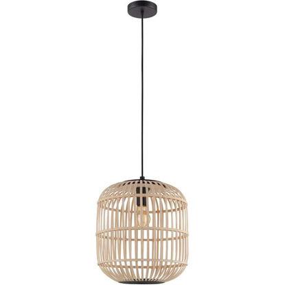 eglo43216-lampara-techo-bordesley-3