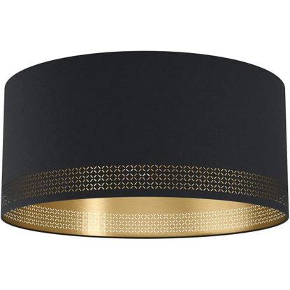 eglo99272-lampara-techo-esteperra