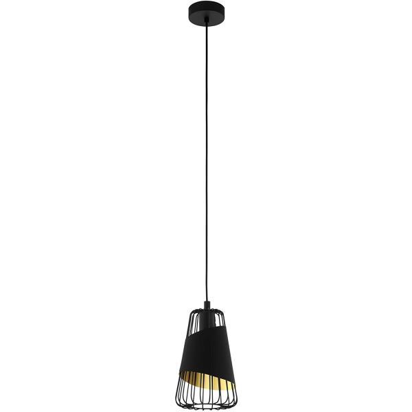 eglo49447-lampara-techo-austell-16-