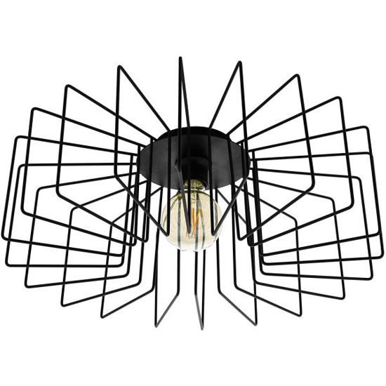 eglo98507-lampara-techo-tremendal