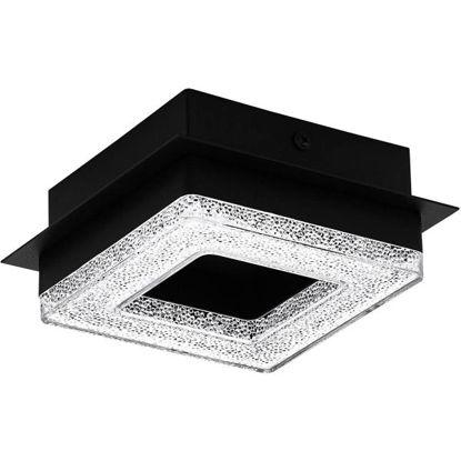 eglo99324-lampara-plafon-fradelo-14