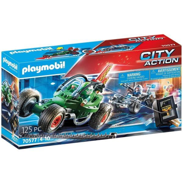 play70577-kart-policial-persecucion