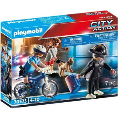 play70573-bici-policial-persecucion