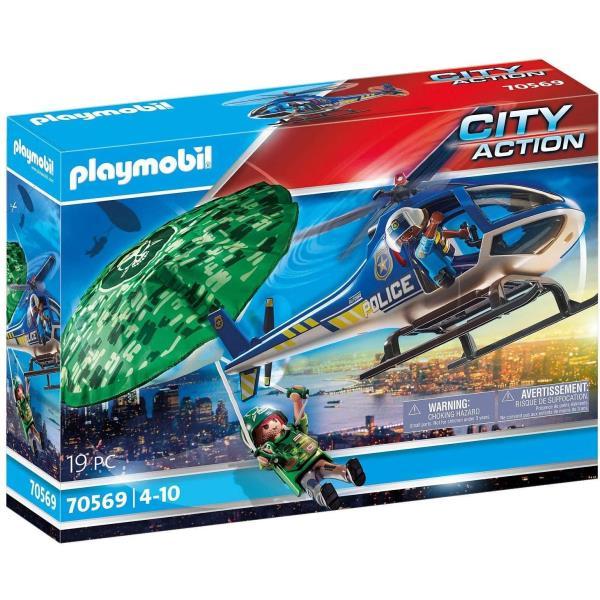 play70569-helicoptero-de-policia-pe