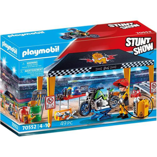 play70552-tienda-taller-stuntshow