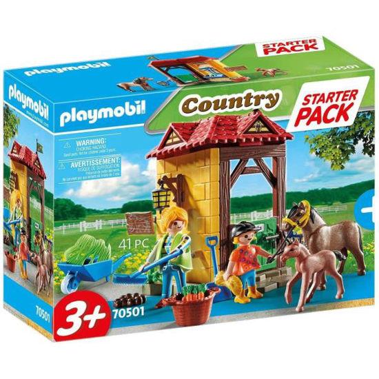 play70501-granja-de-caballos-starte