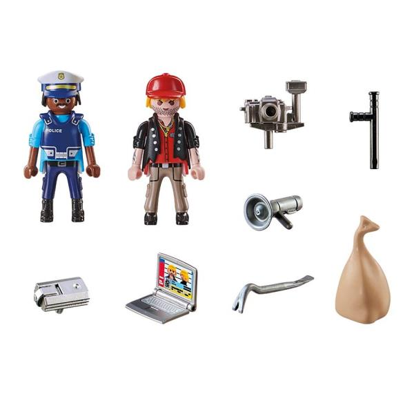 play70498-policia-starter-pack-city