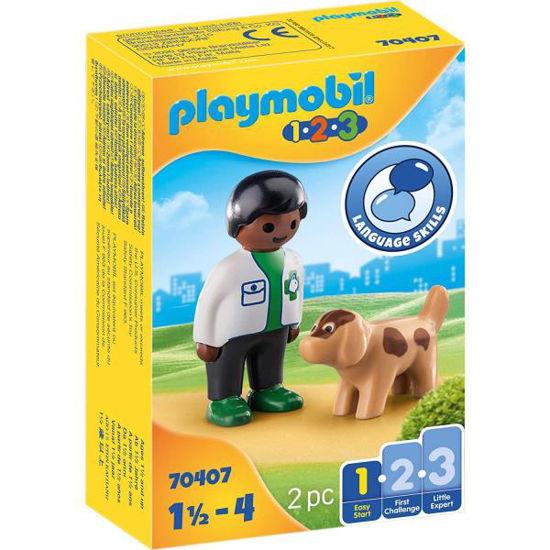 play70407-veterinario-c-perro-1-2-3