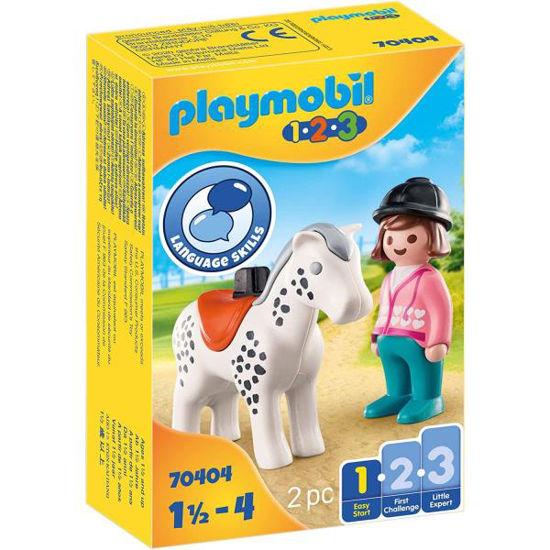 play70404-jinete-c-caballo-1-2-3