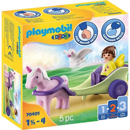 play70401-carruaje-unicornio-c-hada
