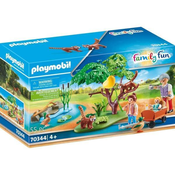 play70344-recinto-exterior-de-panda