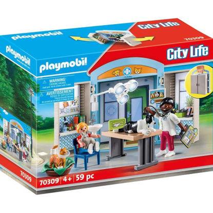 play70309-cofre-clinica-veterinaria