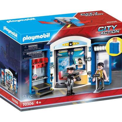 play70306-cofre-policia